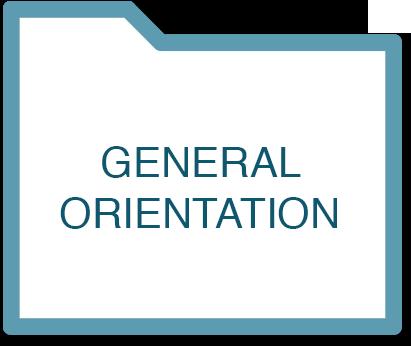Temp Agency General Orientation